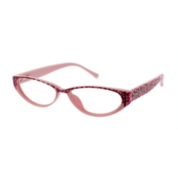 Ellen Tracy Readers - Loved Eyeglasses