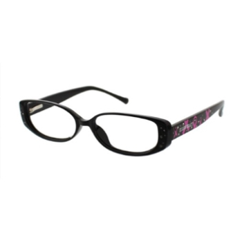 Ellen Tracy Readers - Survivor Eyeglasses