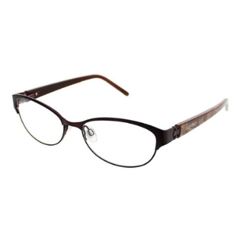 Ellen Tracy Singapore Eyeglasses