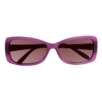 Ellen Tracy Venezuela Sunglasses
