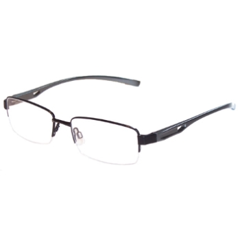 Enchant EE 0721 Eyeglasses