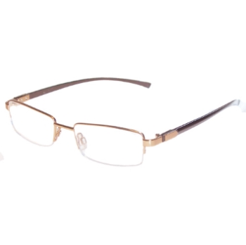 Enchant EE 0722 Eyeglasses