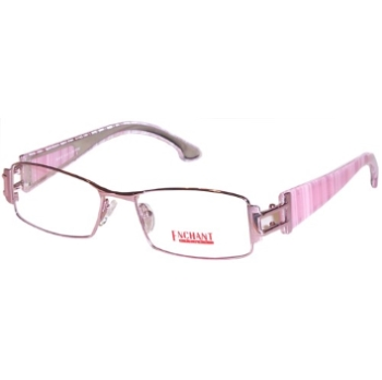 Enchant EE 0731 Eyeglasses