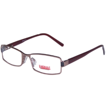 Enchant EE 0737 Eyeglasses
