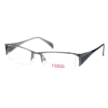 Enchant EE 0811 Eyeglasses