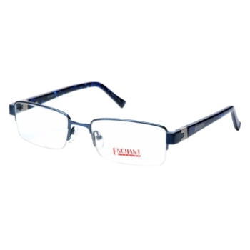 Enchant EE 0813 Eyeglasses