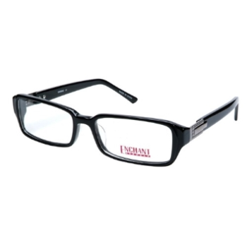 Enchant EE 0814 Eyeglasses