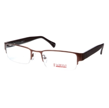 Enchant EE 0815 Eyeglasses