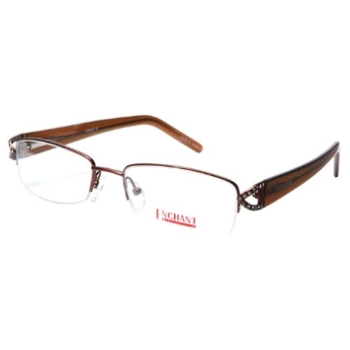 Enchant EE 0816 Eyeglasses