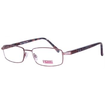 Enchant EE 0831 Eyeglasses