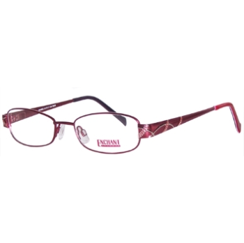 Enchant EE 0832 Eyeglasses
