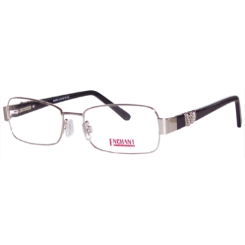 Enchant EE 0833 Eyeglasses