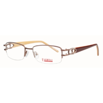 Enchant EE 0835 Eyeglasses