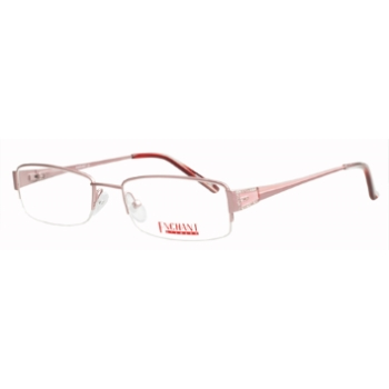 Enchant EE 0836 Eyeglasses