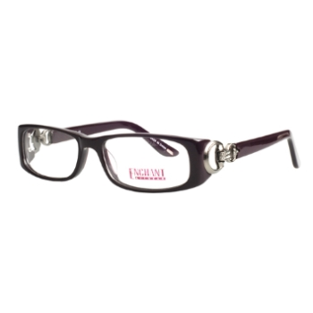 Enchant EE 0838 Eyeglasses