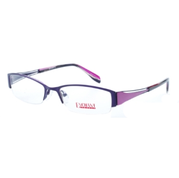 Enchant EE 0943 Eyeglasses