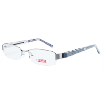 Enchant EE 0945 Eyeglasses