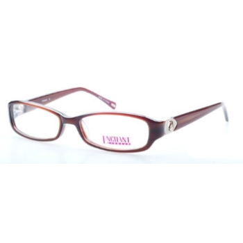 Enchant EE 0948 Eyeglasses