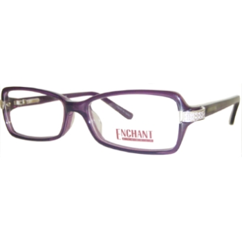 Enchant EE 0951 Eyeglasses