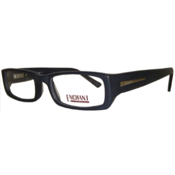 Enchant EE 0952 Eyeglasses