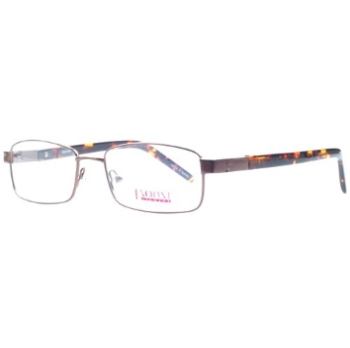 Enchant EE 0953 Eyeglasses