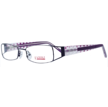 Enchant EE 0955 Eyeglasses