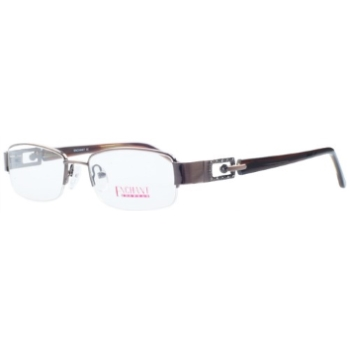 Enchant EE 0956 Eyeglasses