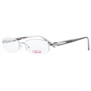 Enchant EE 0957 Eyeglasses