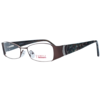 Enchant EE 0958 Eyeglasses