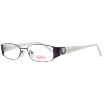 Enchant EE 0959 Eyeglasses