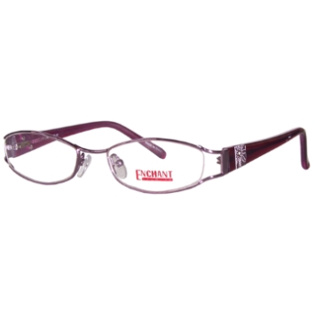 Enchant EE 0963 Eyeglasses