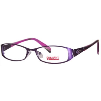 Enchant EE 0964 Eyeglasses