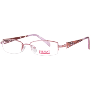 Enchant EE 0965 Eyeglasses