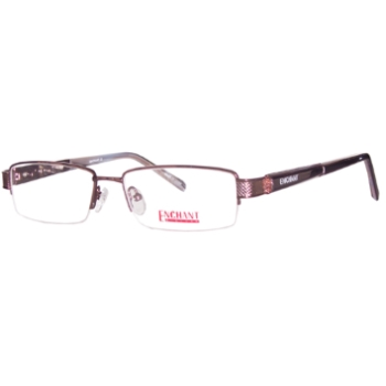 Enchant EE 0966 Eyeglasses