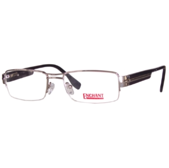 Enchant EE 0967 Eyeglasses