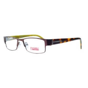 Enchant EE 0972 Eyeglasses