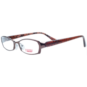 Enchant EE 0973 Eyeglasses