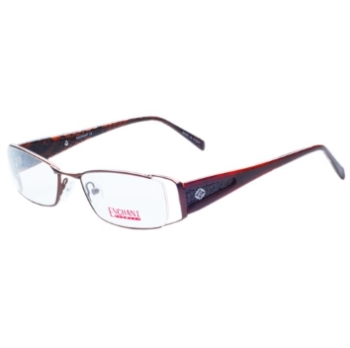 Enchant EE 0981 Eyeglasses