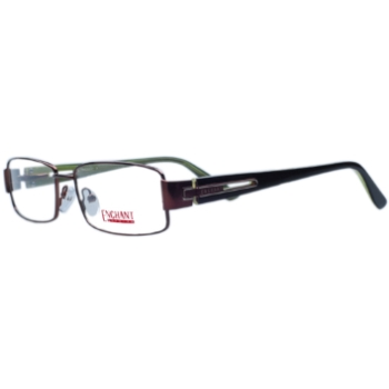 Enchant EE 0985 Eyeglasses
