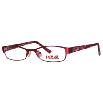 Enchant EE 0987 Eyeglasses