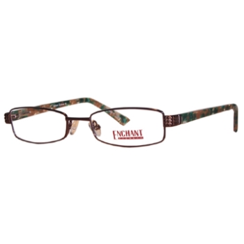 Enchant EE 0988 Eyeglasses