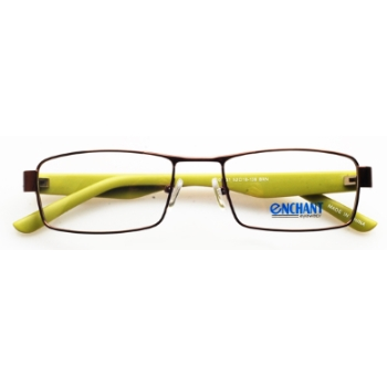 Enchant EE 09931 Eyeglasses