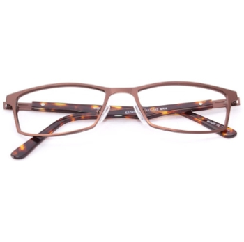 Enchant EE 09954 Eyeglasses