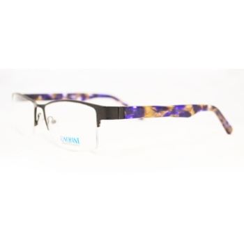 Enchant EE 09955 Eyeglasses