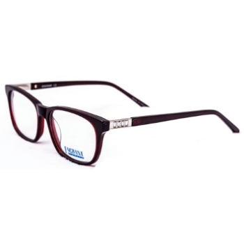Enchant EE 09956 Eyeglasses