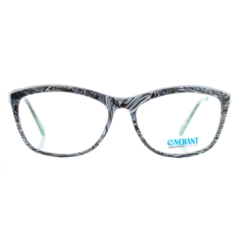 Enchant ERC 100 Eyeglasses