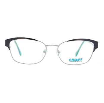 Enchant ERC 101 Eyeglasses