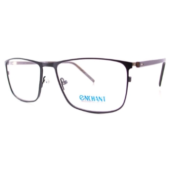 Enchant ERC 41 Eyeglasses