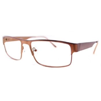 Enchant ERC 42 Eyeglasses