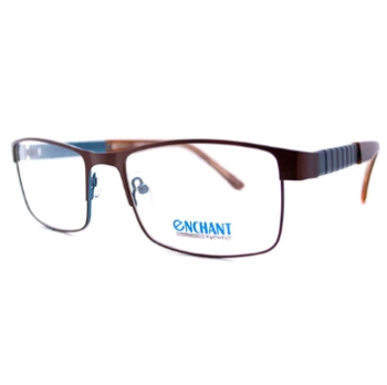 Enchant ERC 43 Eyeglasses